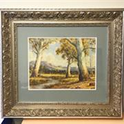 picture-framing-classicframing
